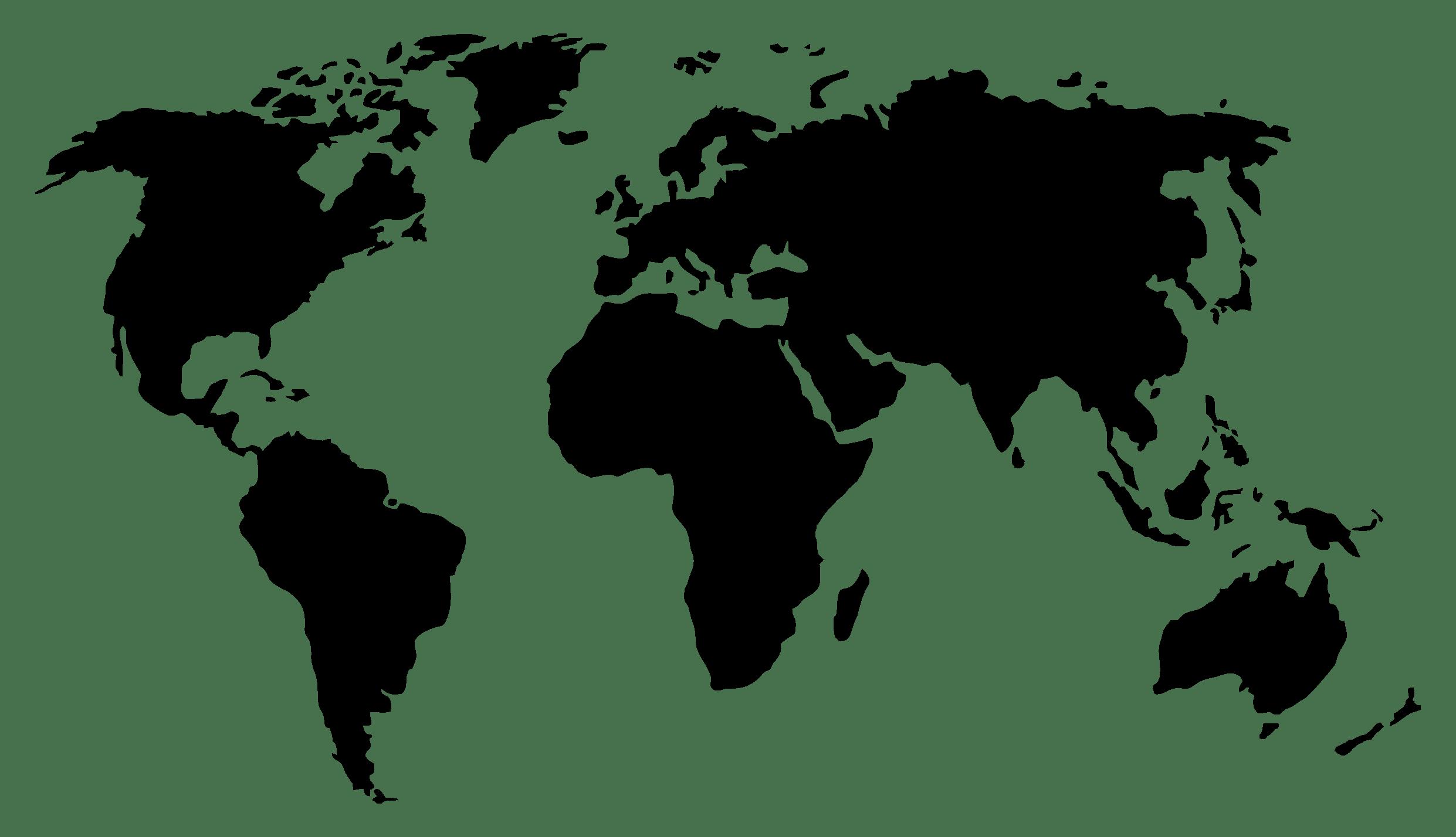 mapa-banner