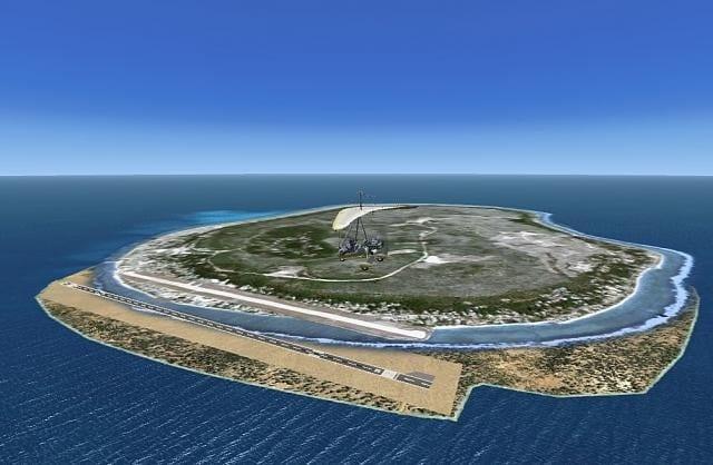 Nauru-Ilha_24595