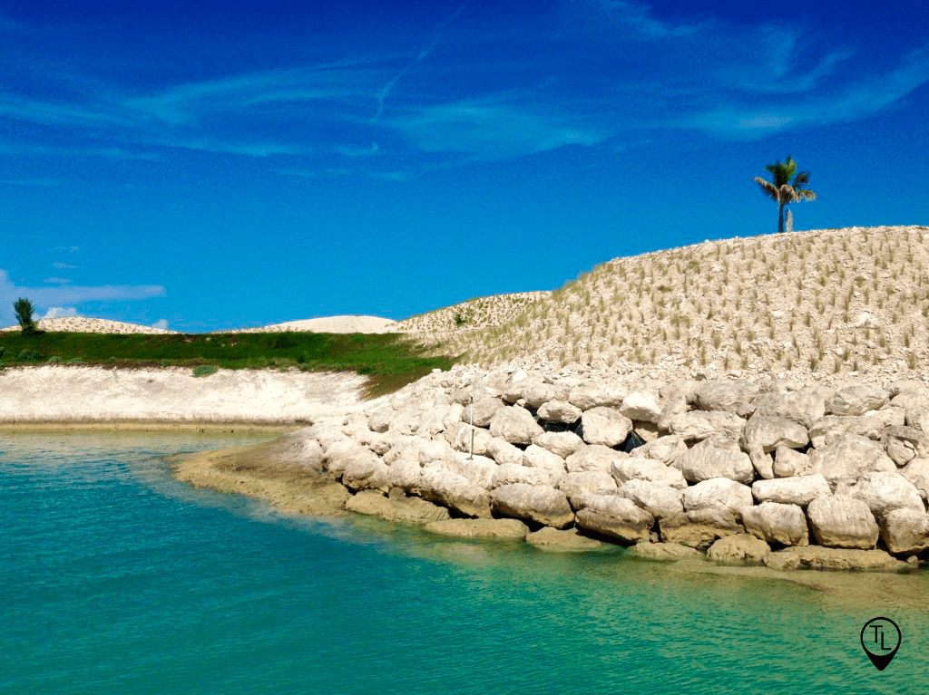 Bahamas-2014-marca