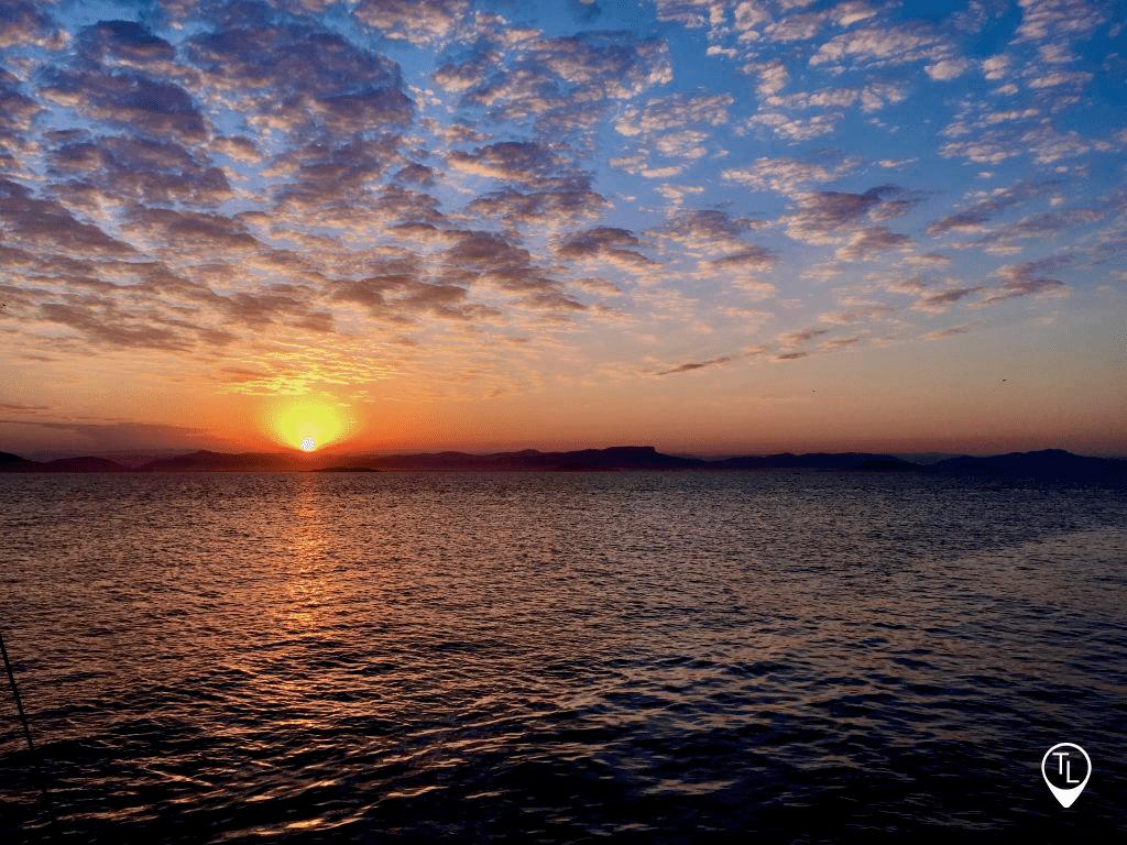 Florianópolis-2015-marca