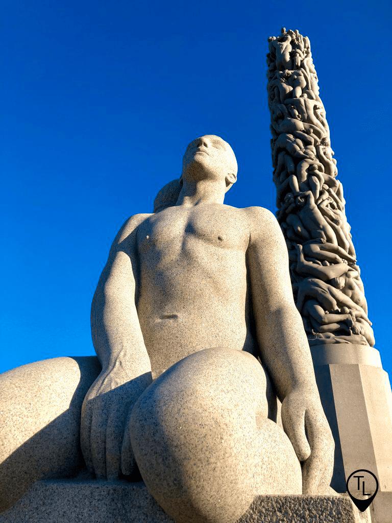 Oslo-Noruega-2019-1-marca