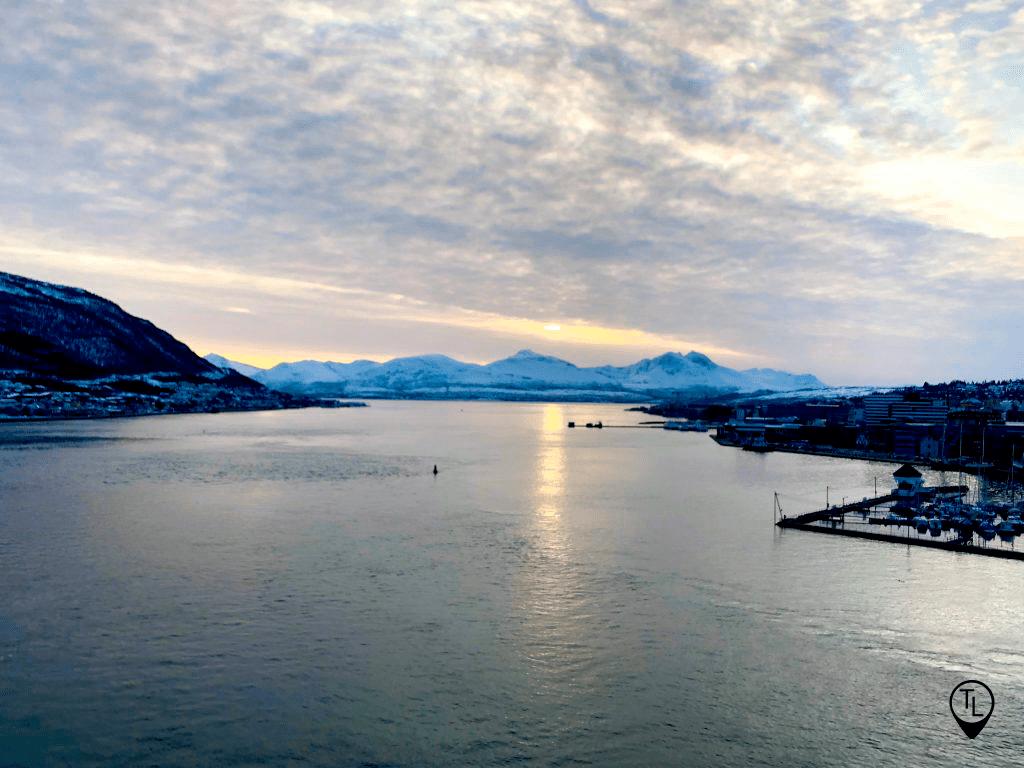 Tromso-Noruega-2019-marca