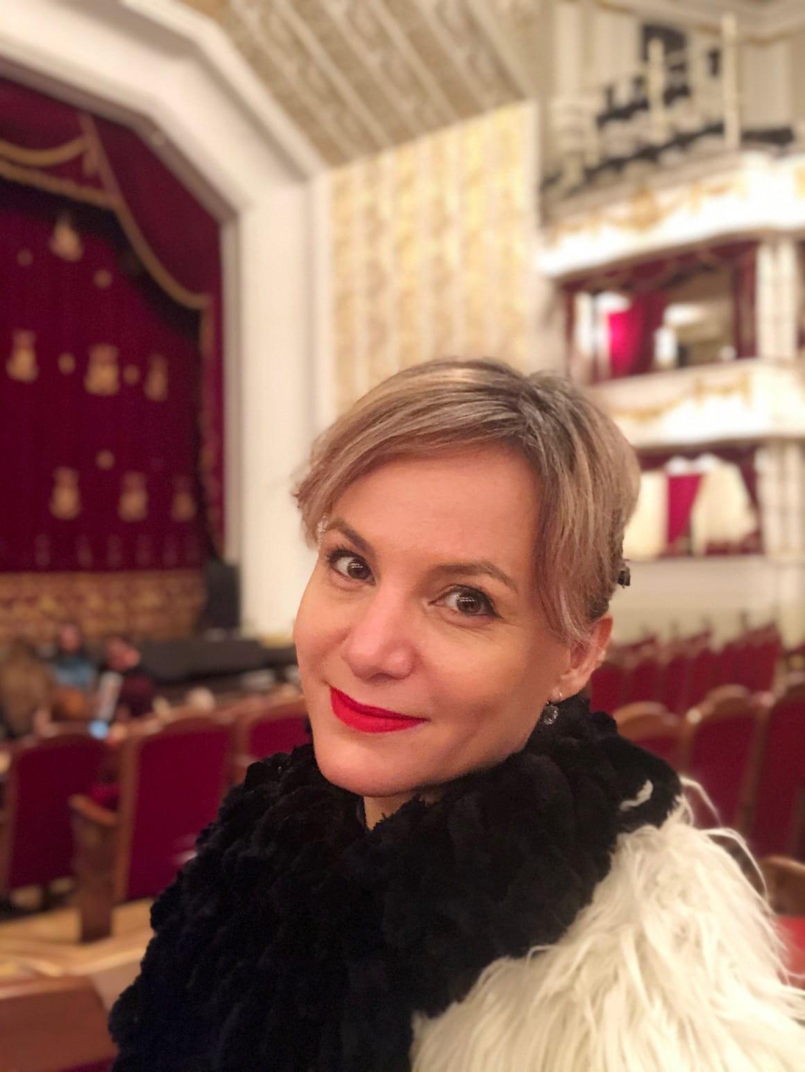 Ópera 3