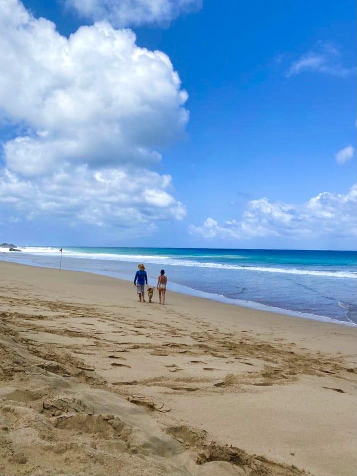 08. Praia da Conceição