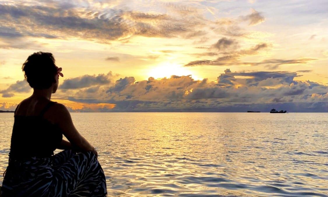 1. Capa Tuvalu